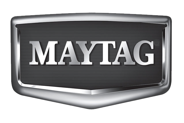 maytag appliance repair specialists